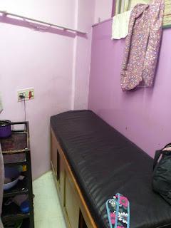 Indie: pielęgnacja ciała, czyli wizyta w lokalnym spa