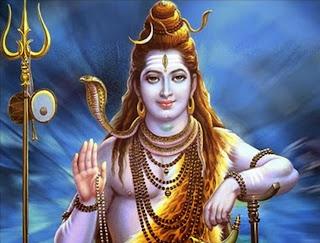 Bhagwan Shiv Ji Wallpapers God Shiva Indian Wallpapers Hub