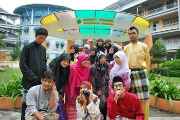 classmates..F5P6