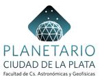 PLANETARIO DE LA PLATA