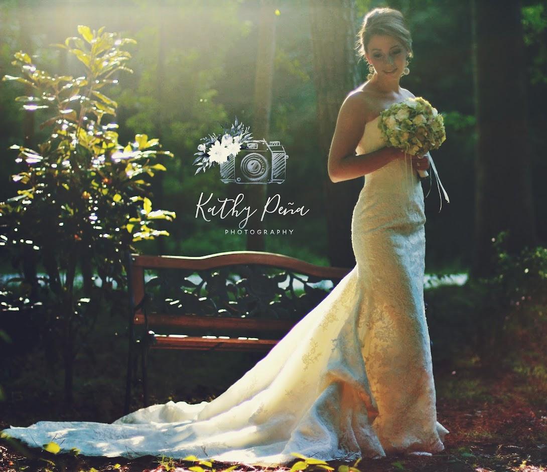 Kathy Peña Photography
