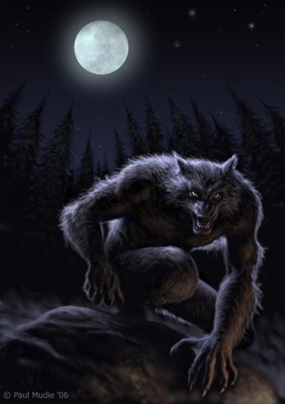 le loupgarou Loups-garous-en-lignecom a été agréé par les créateurs du jeu loups-garous de thiercelieux, messieurs philippe des pallières et hervé marly, ainsi que par les éditions lui-même.