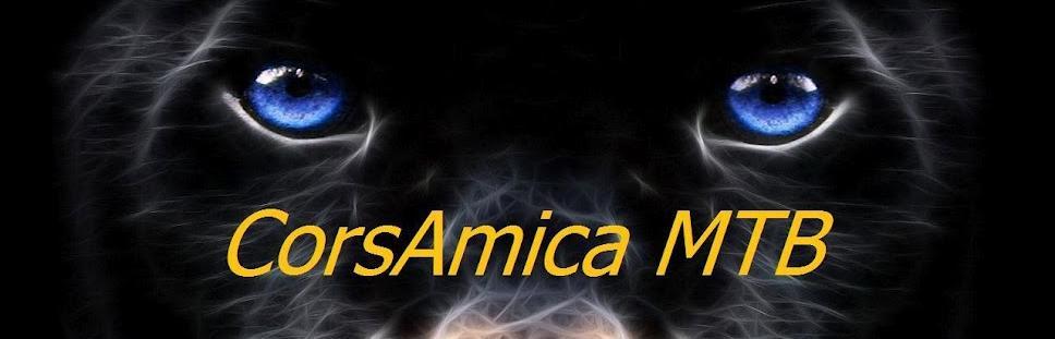 CorsAmica MTB