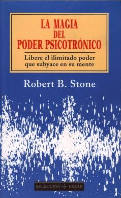 http://1.bp.blogspot.com/-oJPSv3F1Kl8/Tf6DIDvzwsI/AAAAAAAAB9A/OOf_2v7YbiQ/s1600/La_Magia_Del_Poder_Psicotronico_Presentacion_01.jpg
