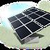 LG Solar ontwikkelt partnerprogramma voor installateurs