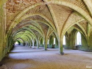 ファウンテンズ修道院の画像 p1_30
