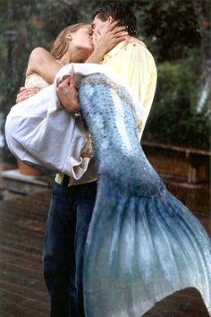 Mermaids (TV Movie 2003) - IMDb