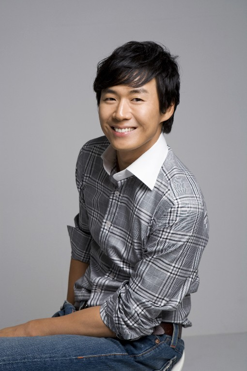 Biodata jung yu mi dating 3