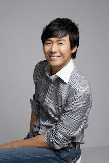 Yeon Jeong-Hun