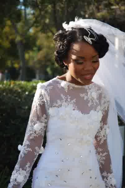 Wedding Dresses For Hire | bridal wedding ideas