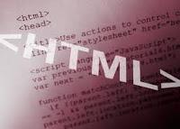 cara Pasang Meta tag,deskripsi dan keyword agar seo friendly,optimasi meta tag,deskripsi dan keyword