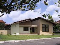 Casa R.M.M.M.