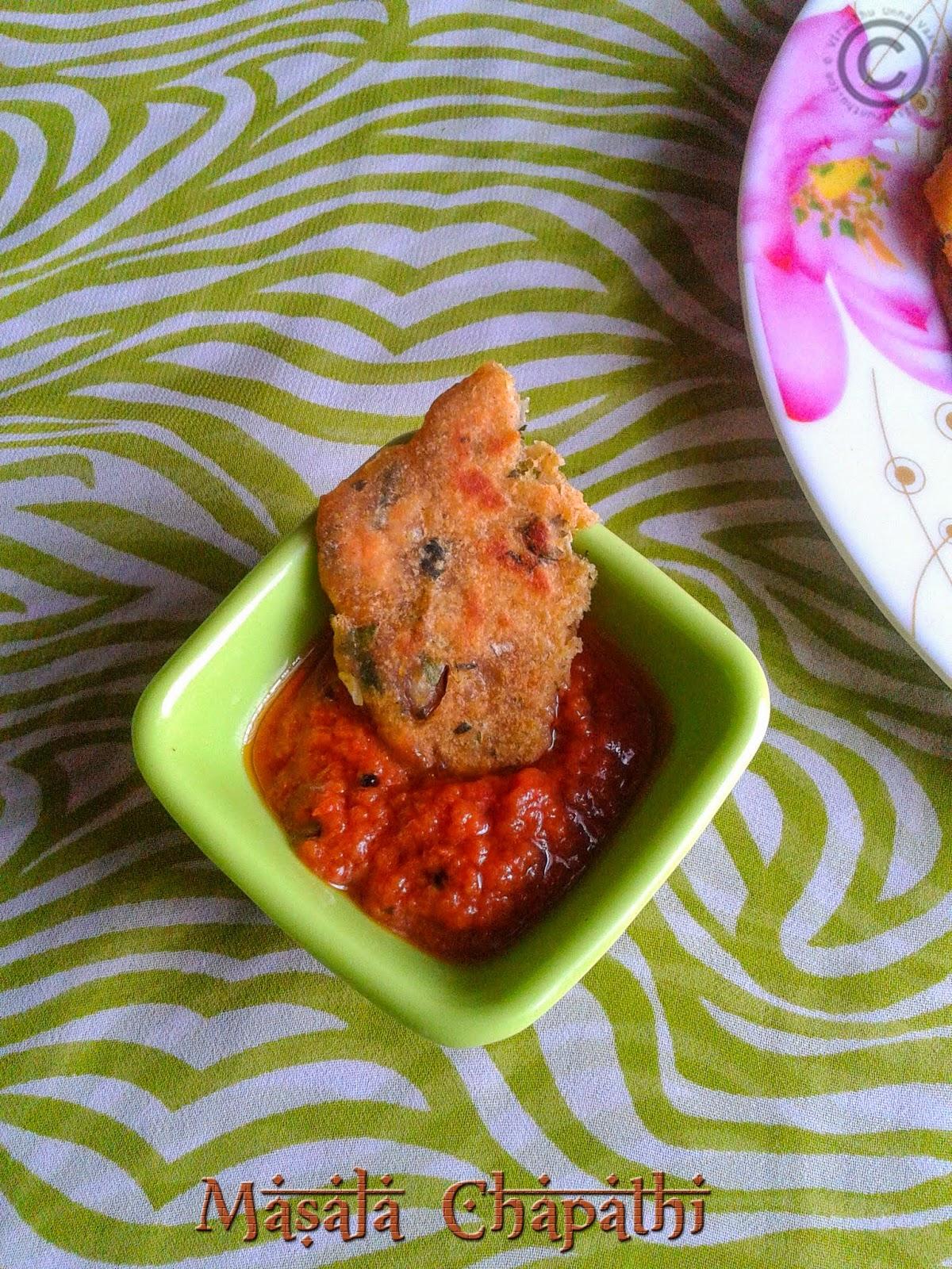 masala-chapathi-recipe