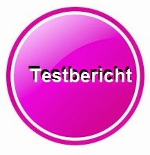 http://www.beauty-kuema.de/search/label/Testbericht