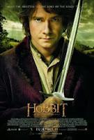 hobbitul o calatorie neasteptata