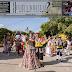 Caracol Televisión se toma el Carnaval de Barranquilla