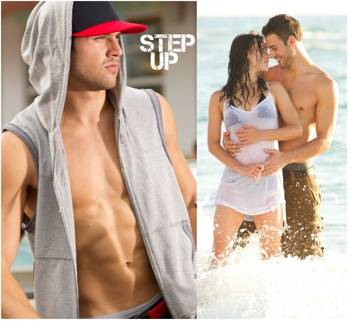 Hollywood spy july love films sexy step up revolution sunday july 1 2012 voltagebd Images