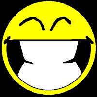 http://1.bp.blogspot.com/-oJcQM3myX-c/TY1CrVpo_hI/AAAAAAAABZE/RXUOu-0AuJw/s320/big_smile1.png