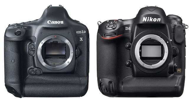 http://1.bp.blogspot.com/-oJcfXOs16_8/UDnUoS9qXNI/AAAAAAAAF78/fz1jiigs1ho/s1600/Nikon+D4+vs+Canon+EOS-1D+X.jpg