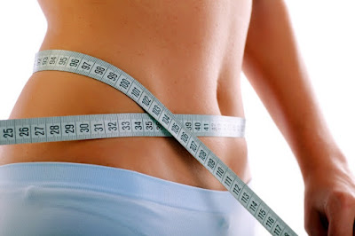 Learn how to maintain your ideal weight when you have reached the