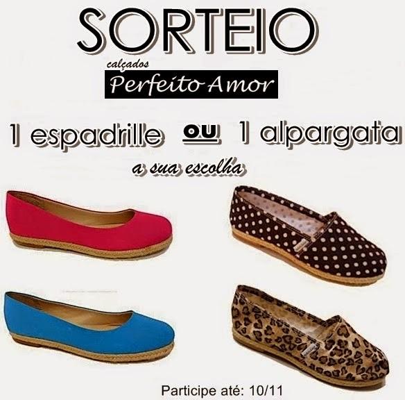 http://useihoje.blogspot.com.br/2014/10/sorteio-calcados-perfeito-amor.html