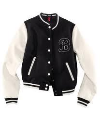 Beisbol H&M