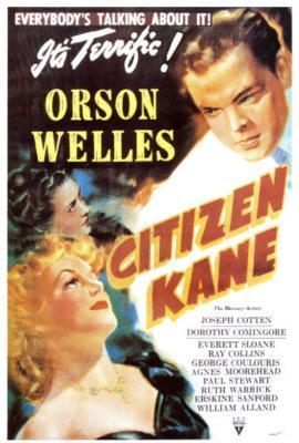 ciudadano_kane