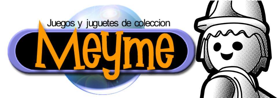 meyme-meyme