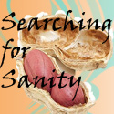 Searching for Sanity