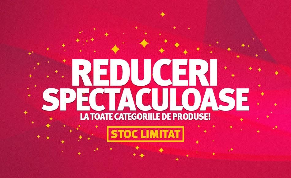 http://www.altex.ro/lichidari-stoc-iulie