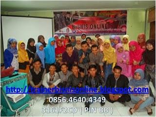 bisnis online terbaik, bisnis online terbaik tanpa modal, bisnis online terbaik di Indonesia, 0856 4640 4349