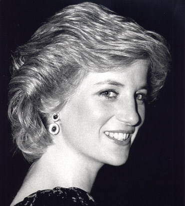 princess diana hot. hot princess diana