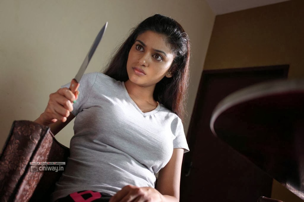 Pulivaal-Movie-Stills