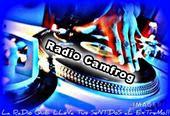 setcast|CamfrogFM Online
