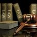 [Tư vấn] Lưu ý đối với sinh viên chuyên ngành Luật