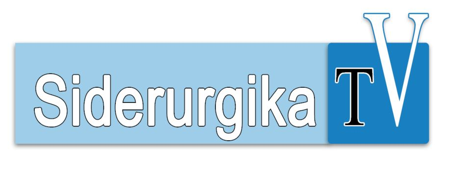 SIDERURGIKATV