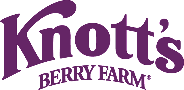 knotts, berry, farm, snoopy, buena park, california, summer, fun, iron reef