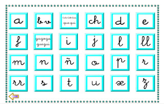 http://ntic.educacion.es/w3//eos/MaterialesEducativos/mem2003/letras/menu2.html