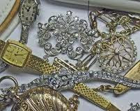 How To Find Jewelry Wholesale Supplies