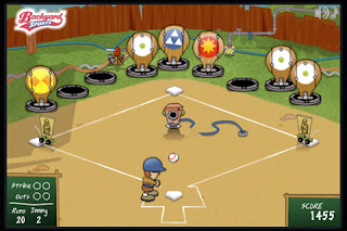 hockey nascar backyard baseball online backyard baseball download