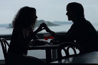 romantic dating questions 10 consensual romantic or sexual relationships and if you have any questions on the consensual romantic or sexual a romantic, dating.