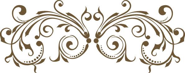Corak+Kerawang Corak Bunga Border Joy Studio Design Gallery Best ...
