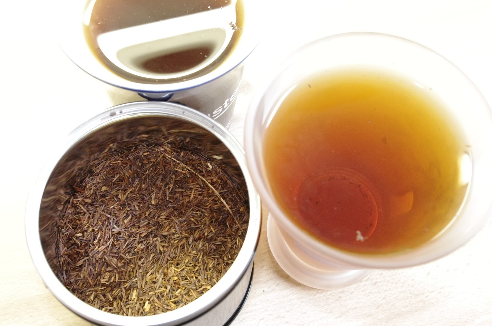 mariage freres marco polo rouge rooibos cliquez pour agrandir - Mariage Freres Marco Polo