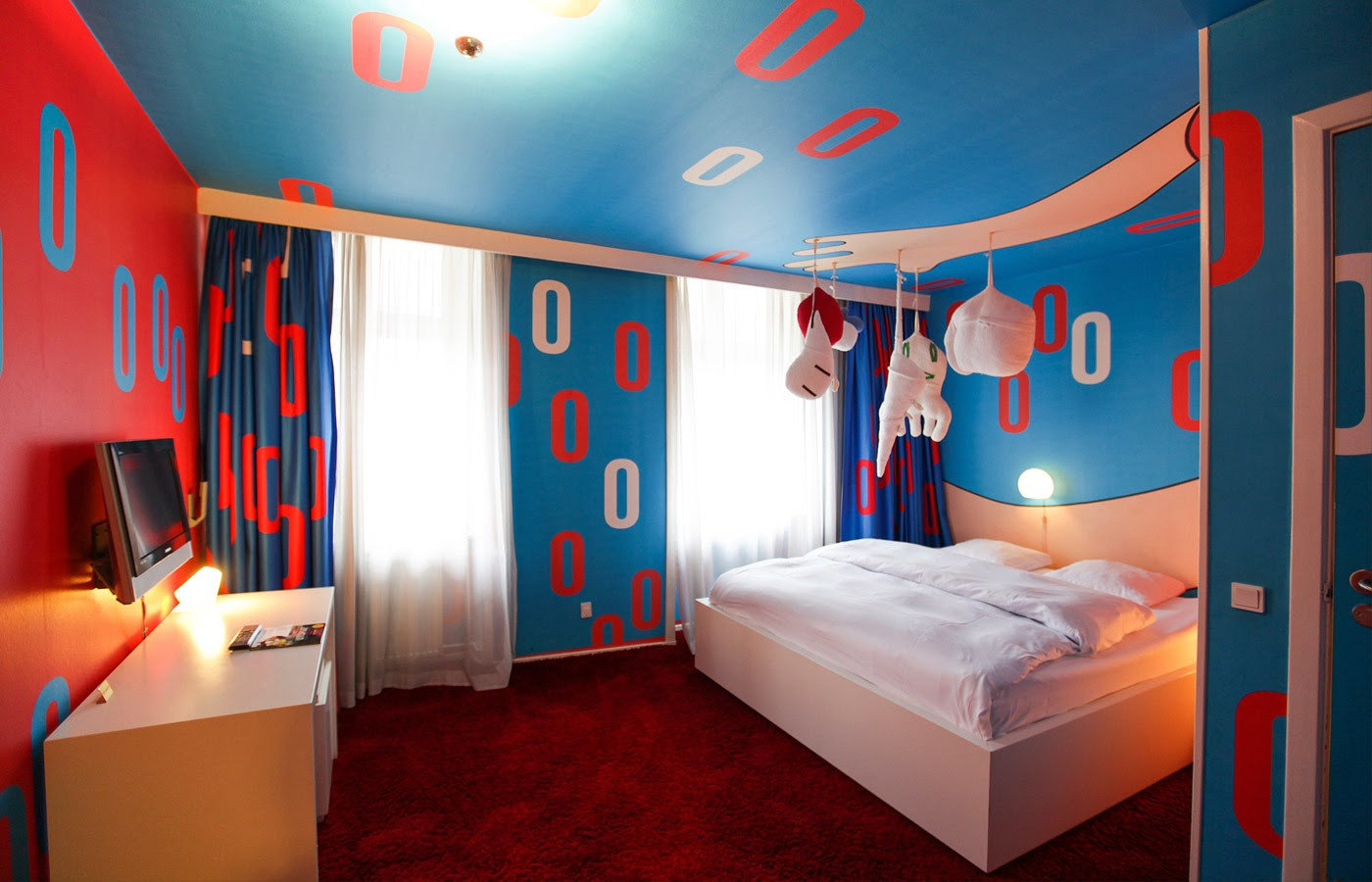 10-Hotel-Fox-Project-Fox-Room Designs-www-designstack-co