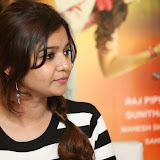 Swathi Photos at Bangaru Kodi Petta Movie Interview 113