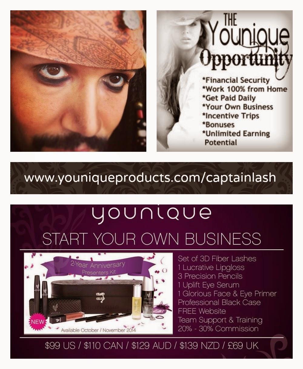 https://www.youniqueproducts.com/captainlash/business