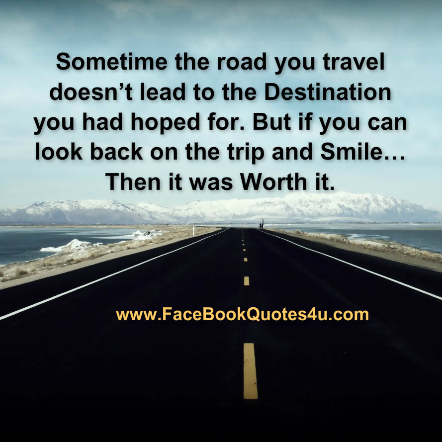 road trip with you quotes quotesgram