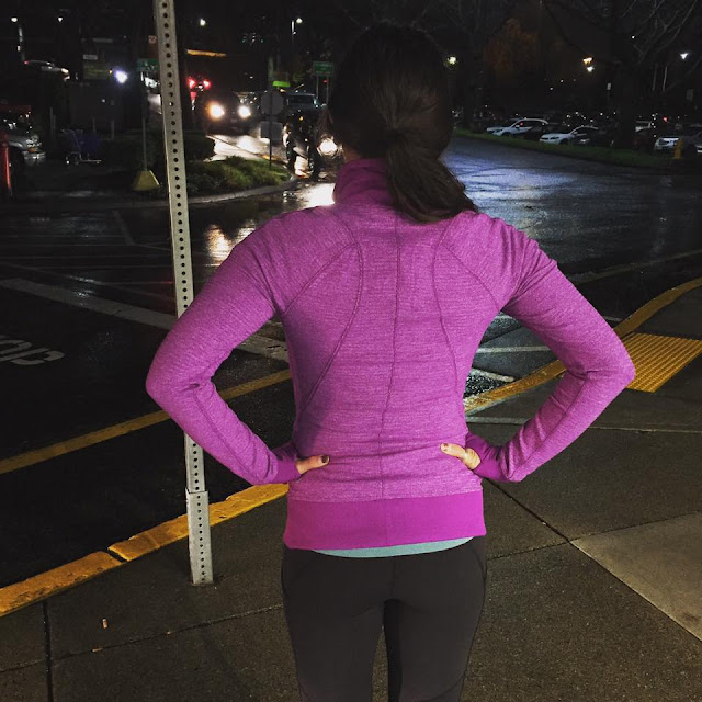 lululemon runderful-half-zip speed-tight
