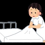 bed_sheet_kangoshi.png