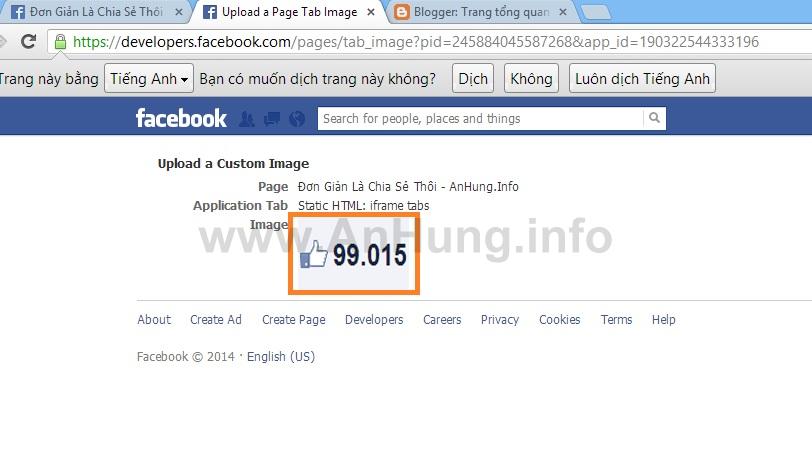 "Thủ Thuật Tăng ""Triệu"" Like Fanpage Trong ""5 Phút"" ,Hack Like Fanpage 2014"